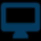 desktop_mac-24px-dark-blue.png