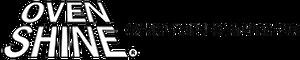 oven shine logo bottom3.png