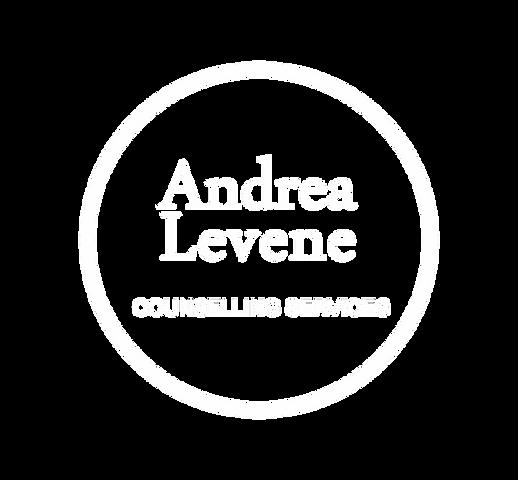 Andrea Levene Logo.png