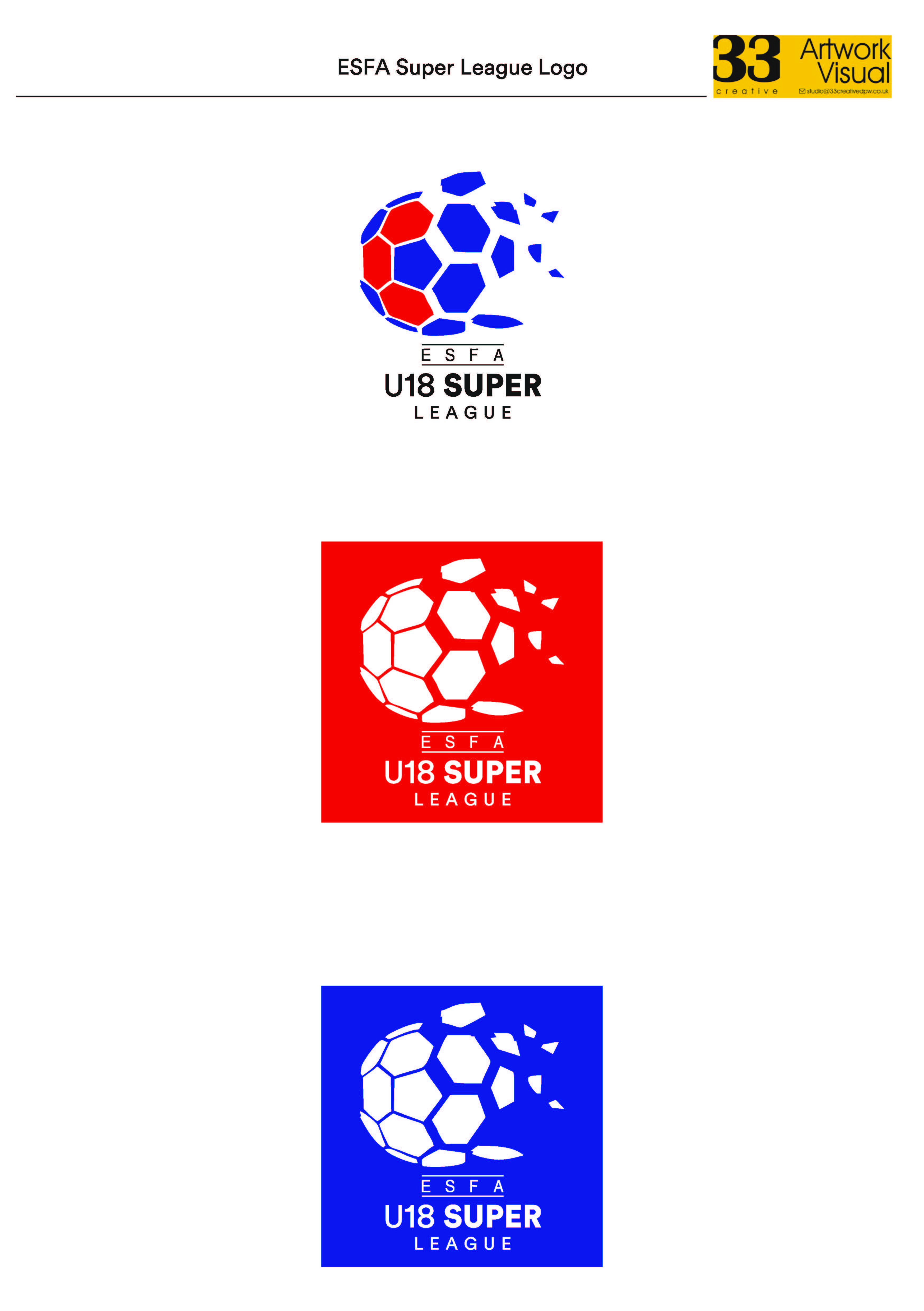 ESFA Super League brand_Page_2