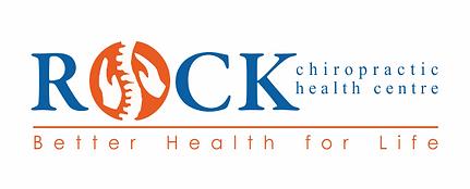 Rock logo 2020.png