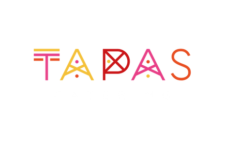Tapas_Catering_Logo-Light.png