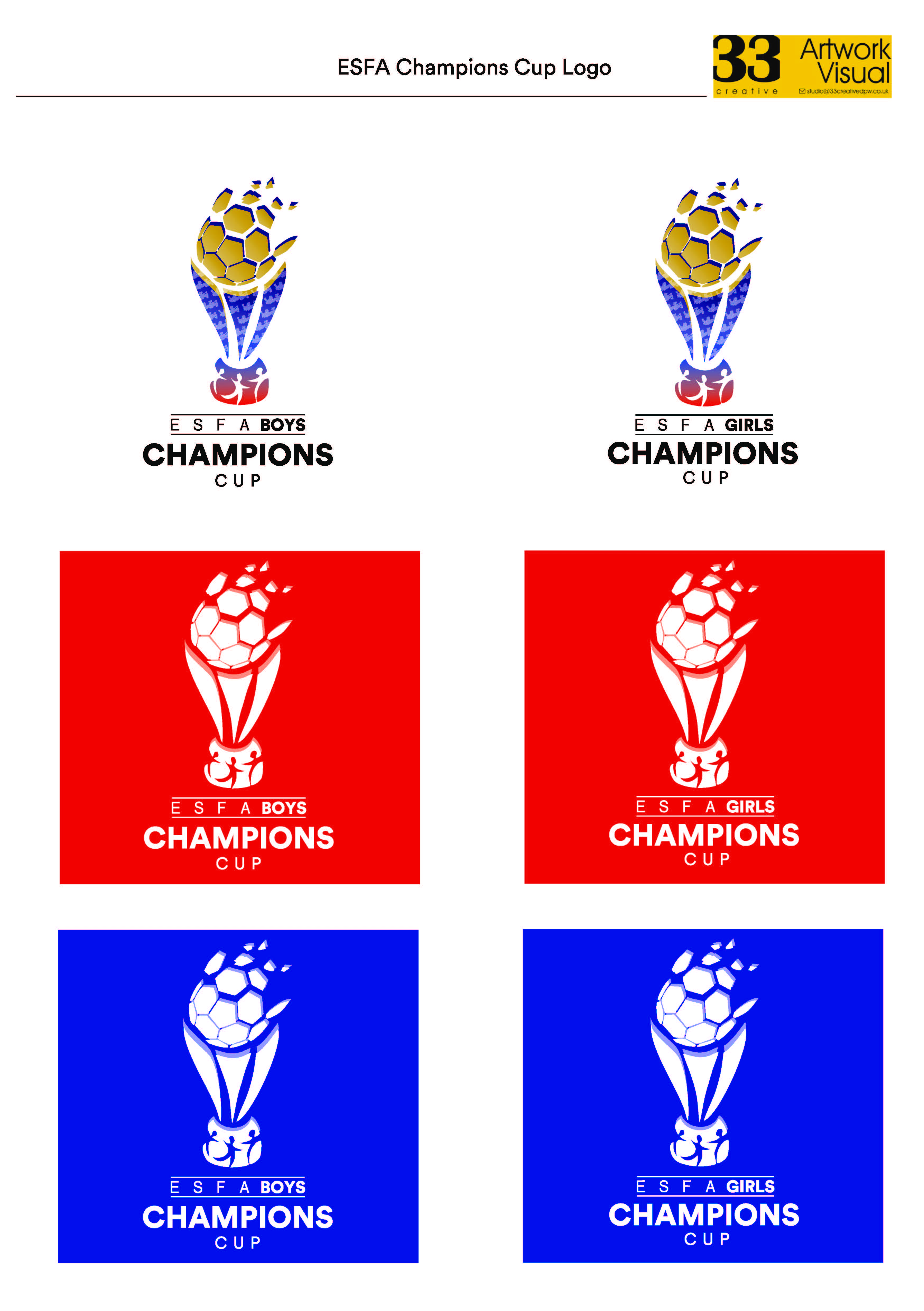 ESFA Champions Cup brand Logo_Page_3