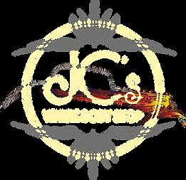 JCs Bodyshop logo.png
