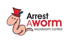 Arrest Aworm logo.jpg