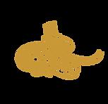 Babzen logo transp.png