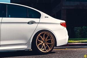 Bronze alloy BMW.jpg