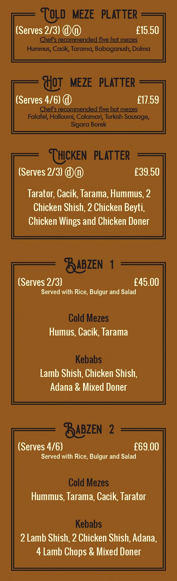 menu 3.png