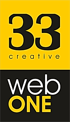 33 Web One.png