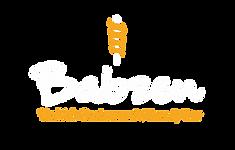 babzen logo.png