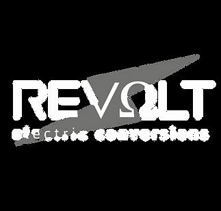 Revolt GREY.png
