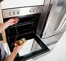 Oven-repairs-content-image2-640w_edited.