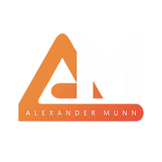 Alexander Munn Business Services Logo DA