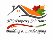 HiQ Property Solutions LOGO std.png