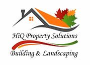 HiQ Property Solutions LOGO std.png