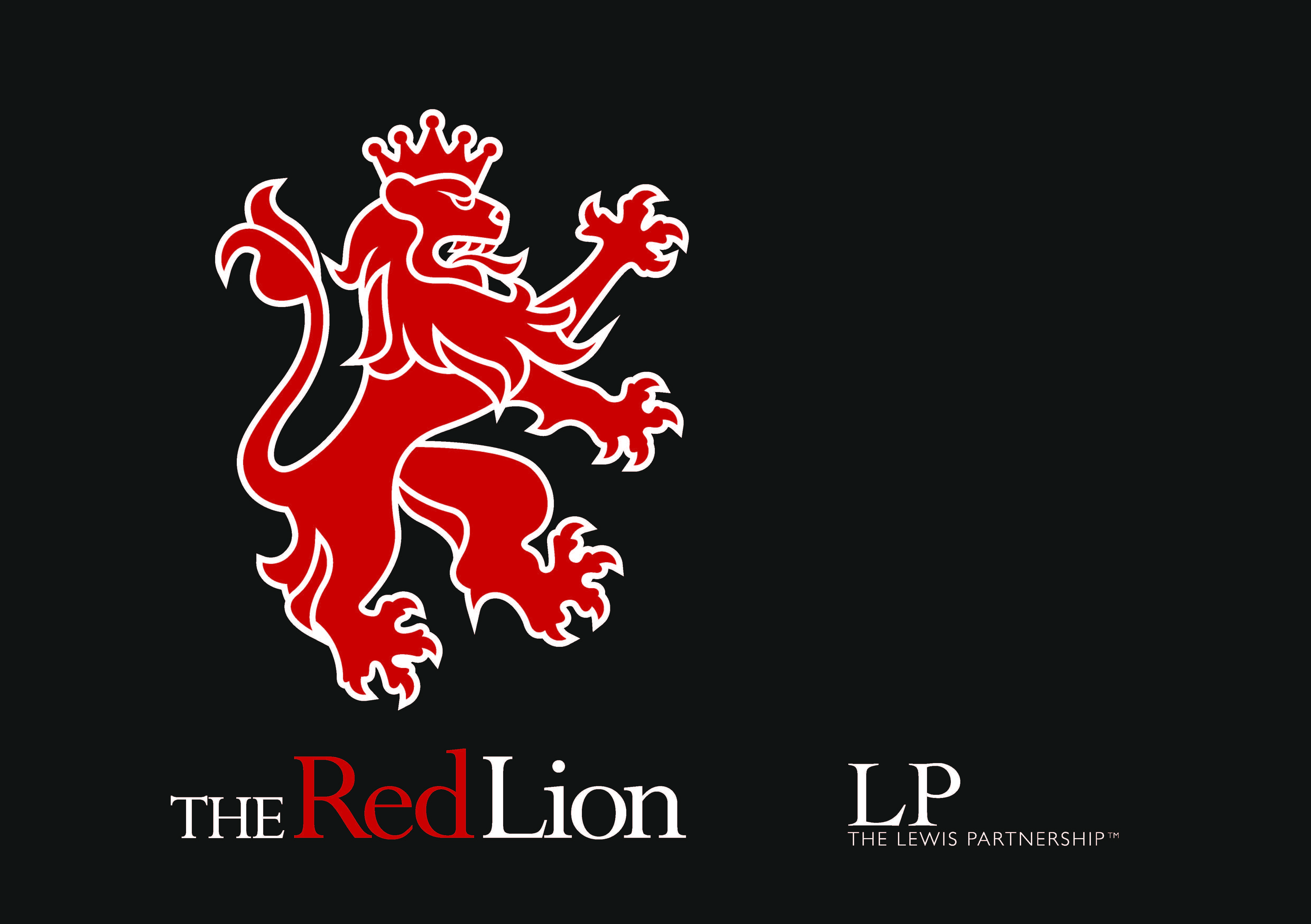 LP The Red Lion DM A5 ds Feb 20_Page_3