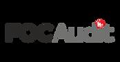 FocAudit logo black trans.png