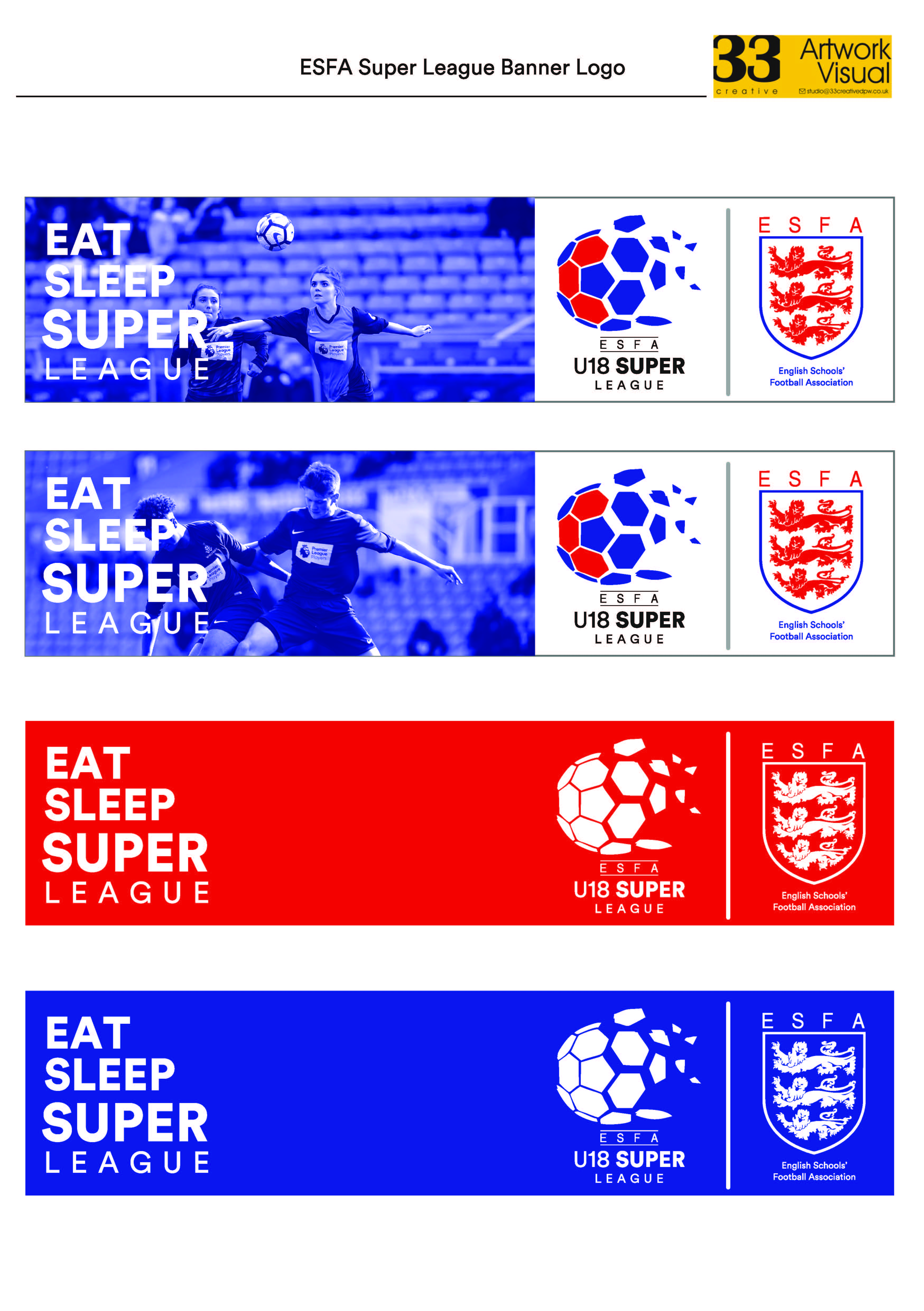 ESFA Super League brand_Page_4
