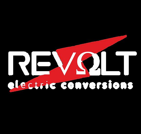 Revolt logo visual trns.png