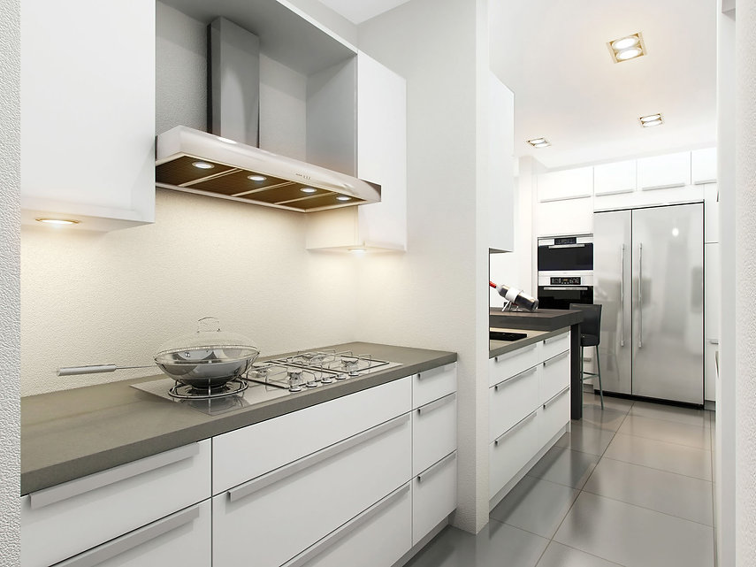 grey-and-white-ikea-kitchen.jpg