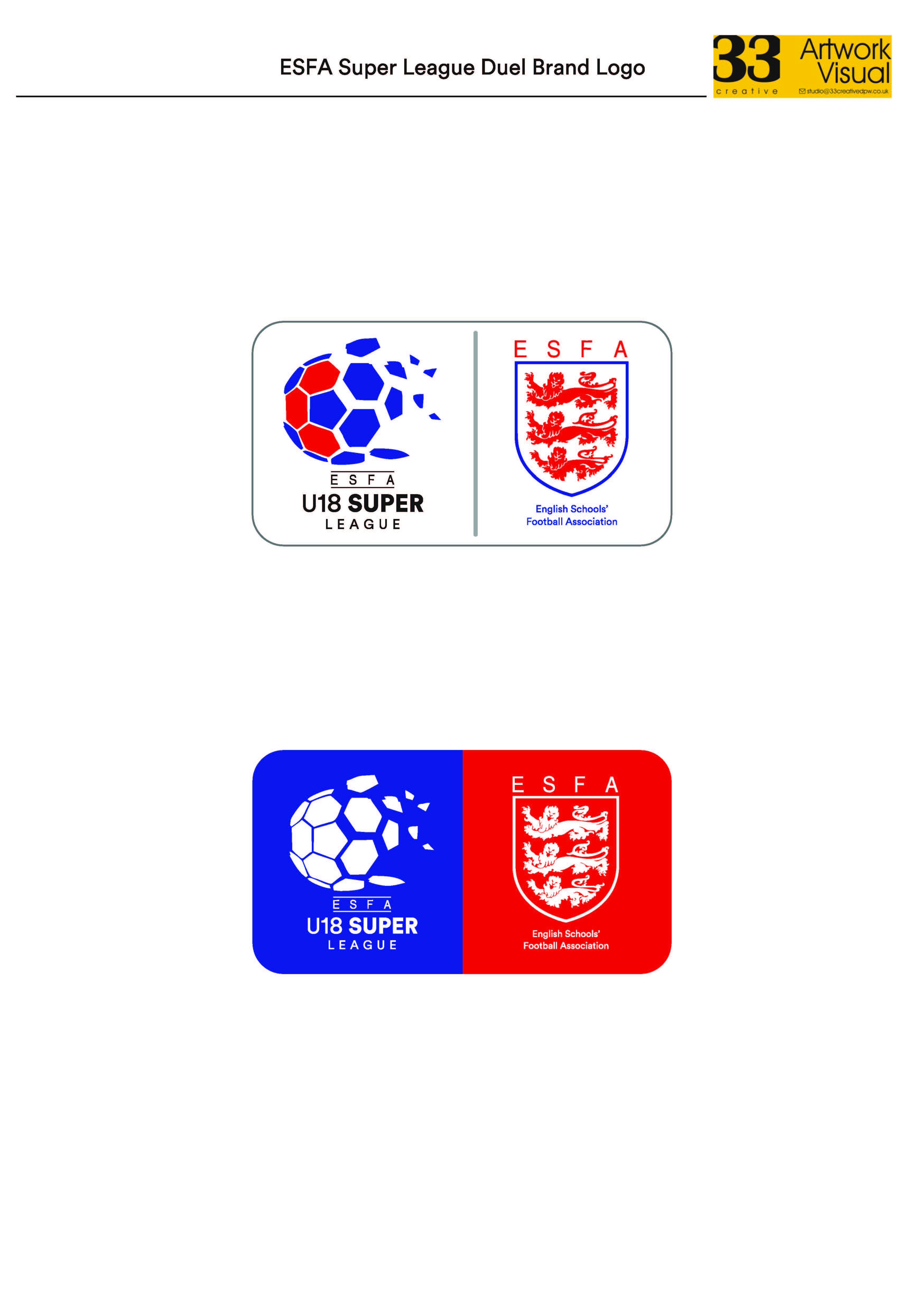 ESFA Super League brand_Page_3