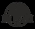 BEO Logo.png