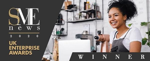 Winners-768x314.jpg
