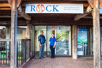 Rock-112.jpg.jpg