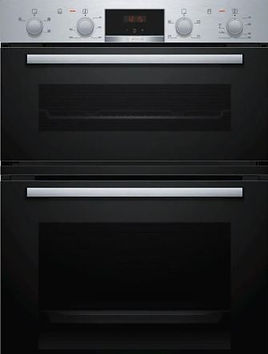 double oven 2.JPG