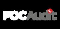 FocAudit logo trans.png