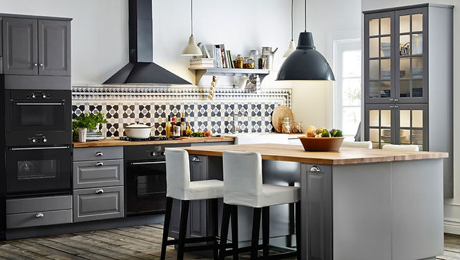 2015-ikea-kitchens-wonderful.jpg