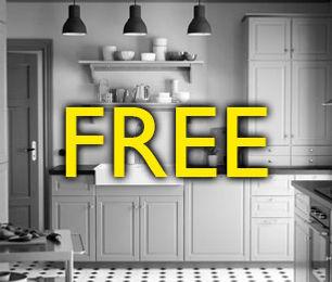 offer freee.jpg