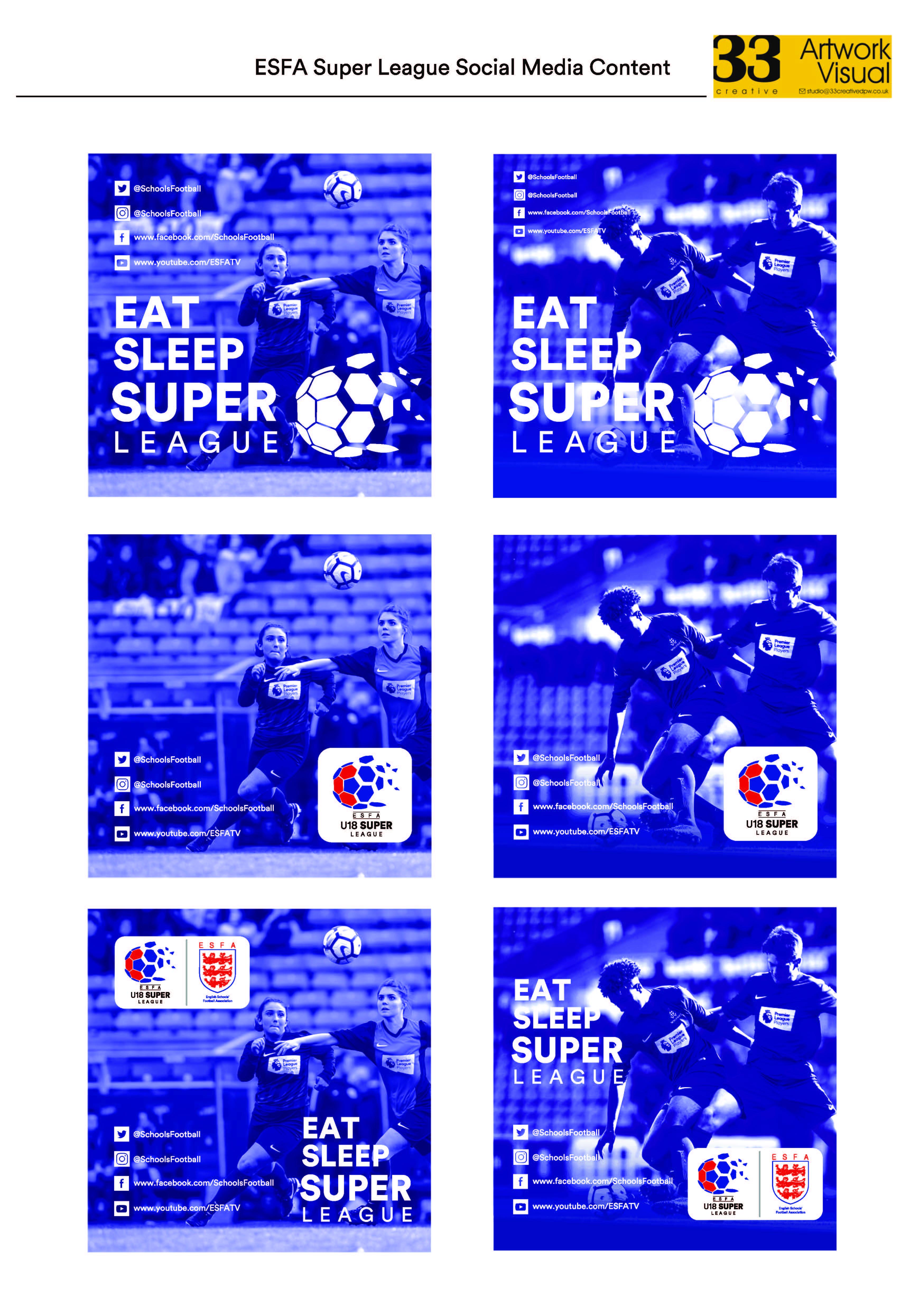 ESFA Super League brand_Page_6