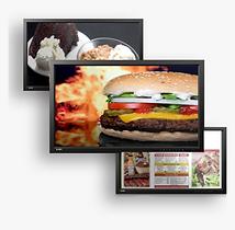 637-6372700_digital-menu-boards-restaura