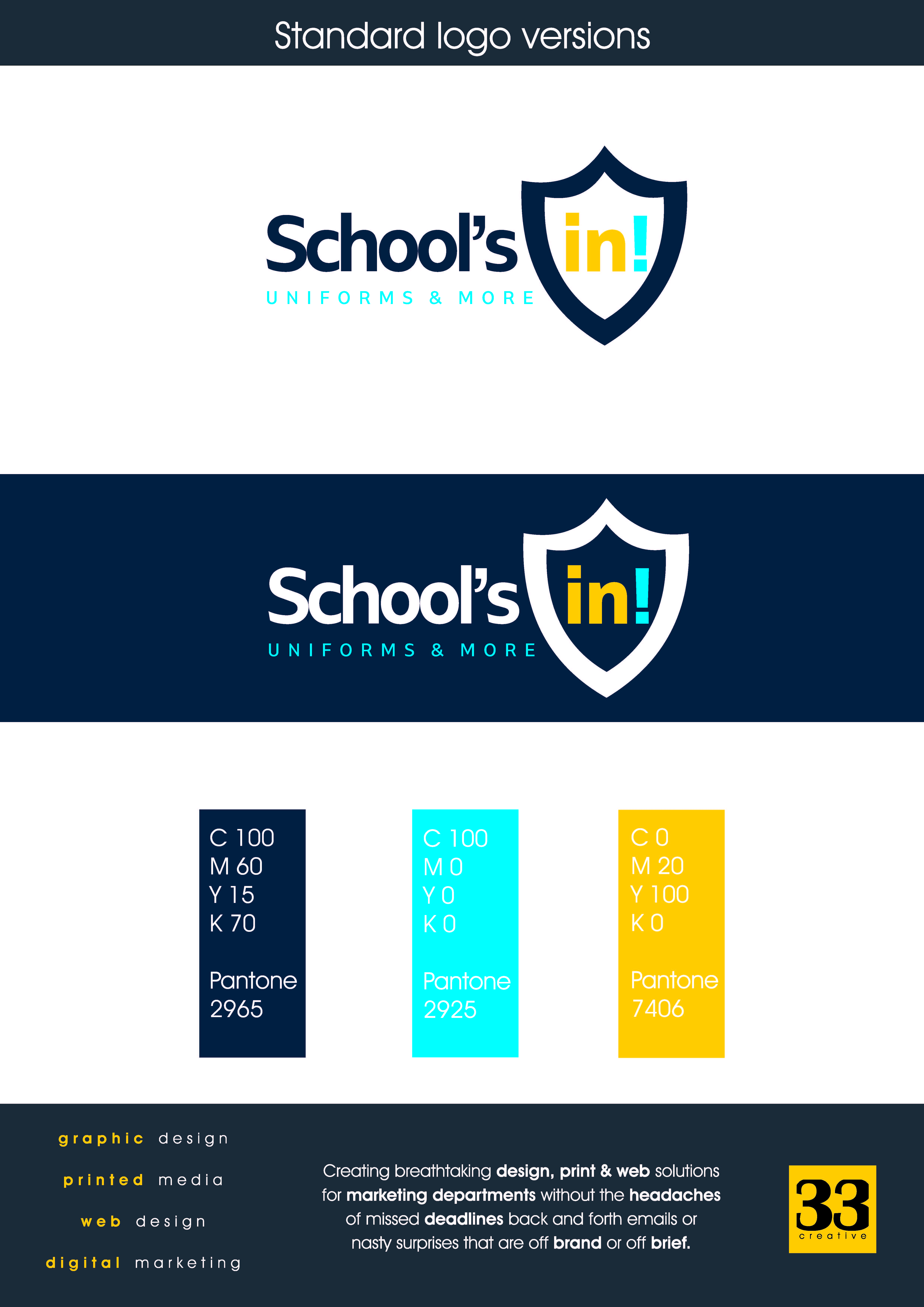 Schools  In logo guide_Page_2