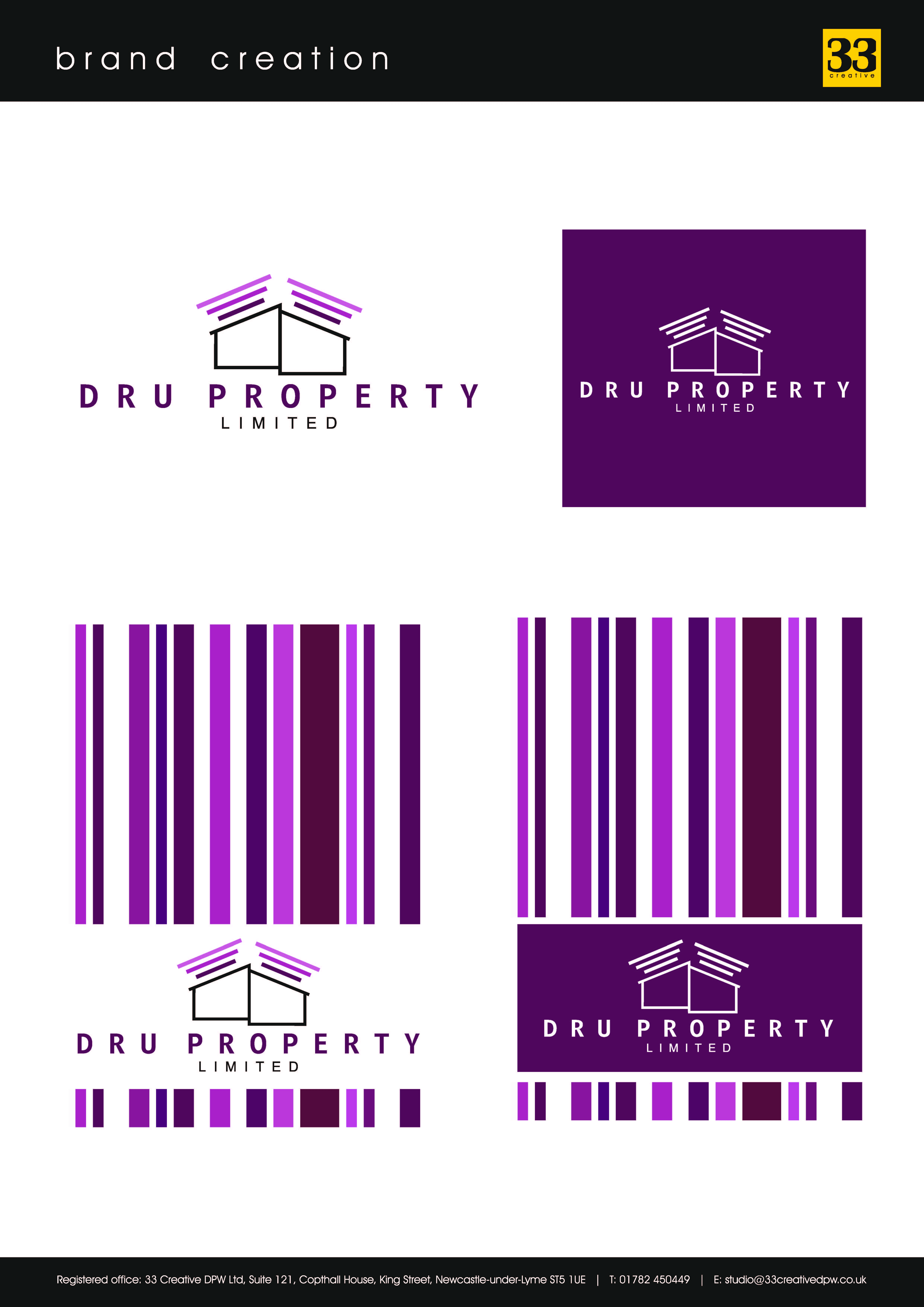 Dru Property Brand Creation_Page_2
