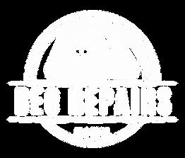 BEO Logo white.png