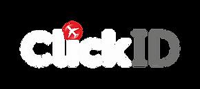 Click ID Logo trans.png