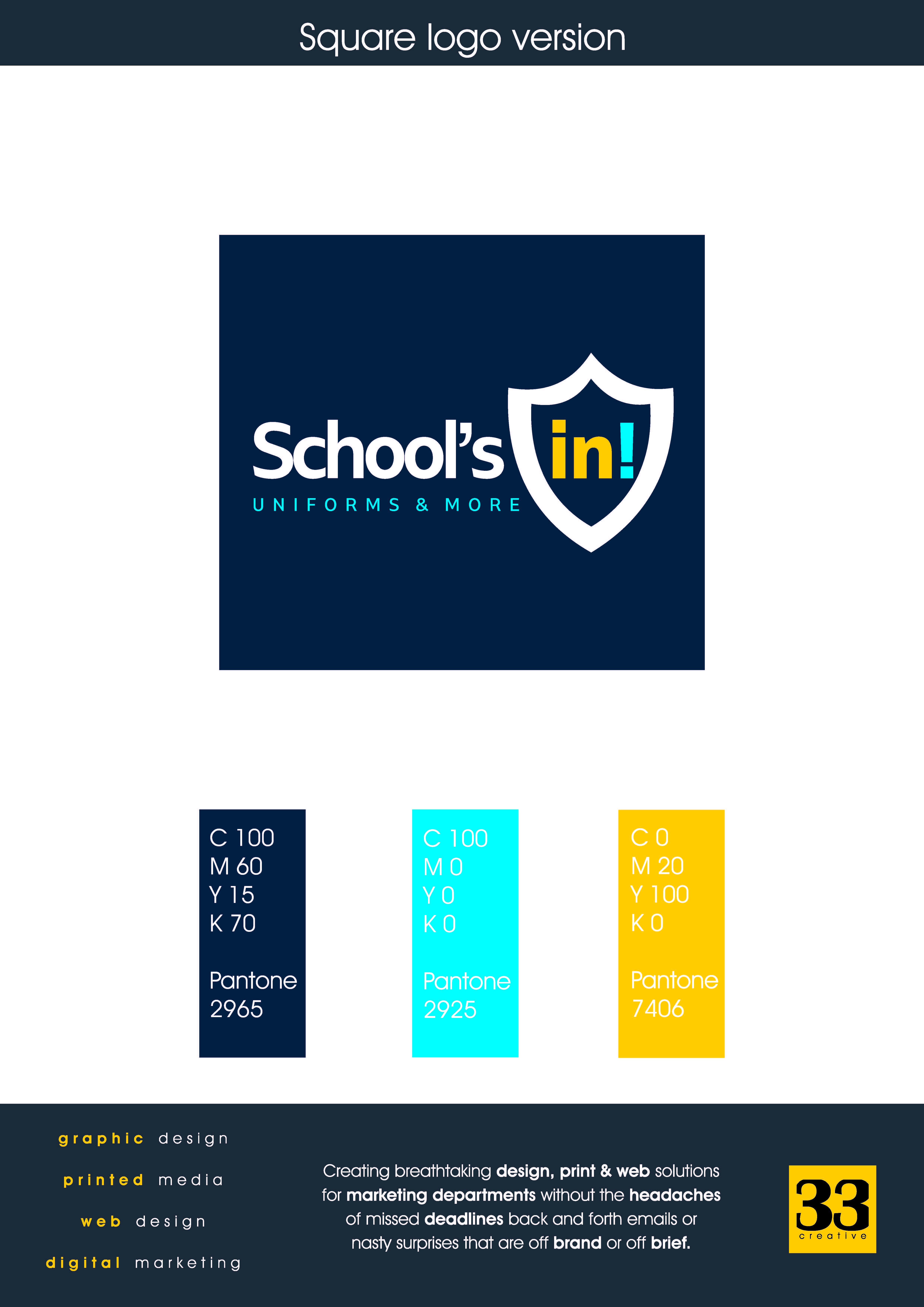 Schools  In logo guide_Page_3