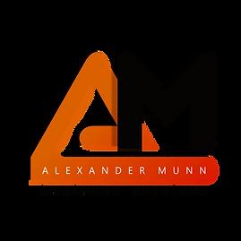 Alexander%20Munn%20Business%20Services%2