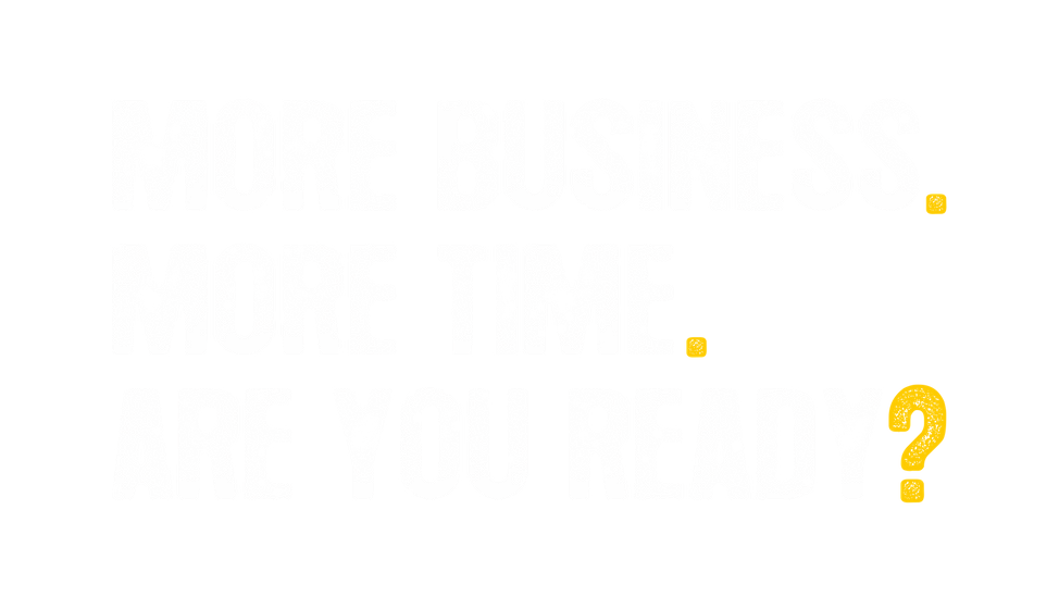 33 Creative More business More time.png