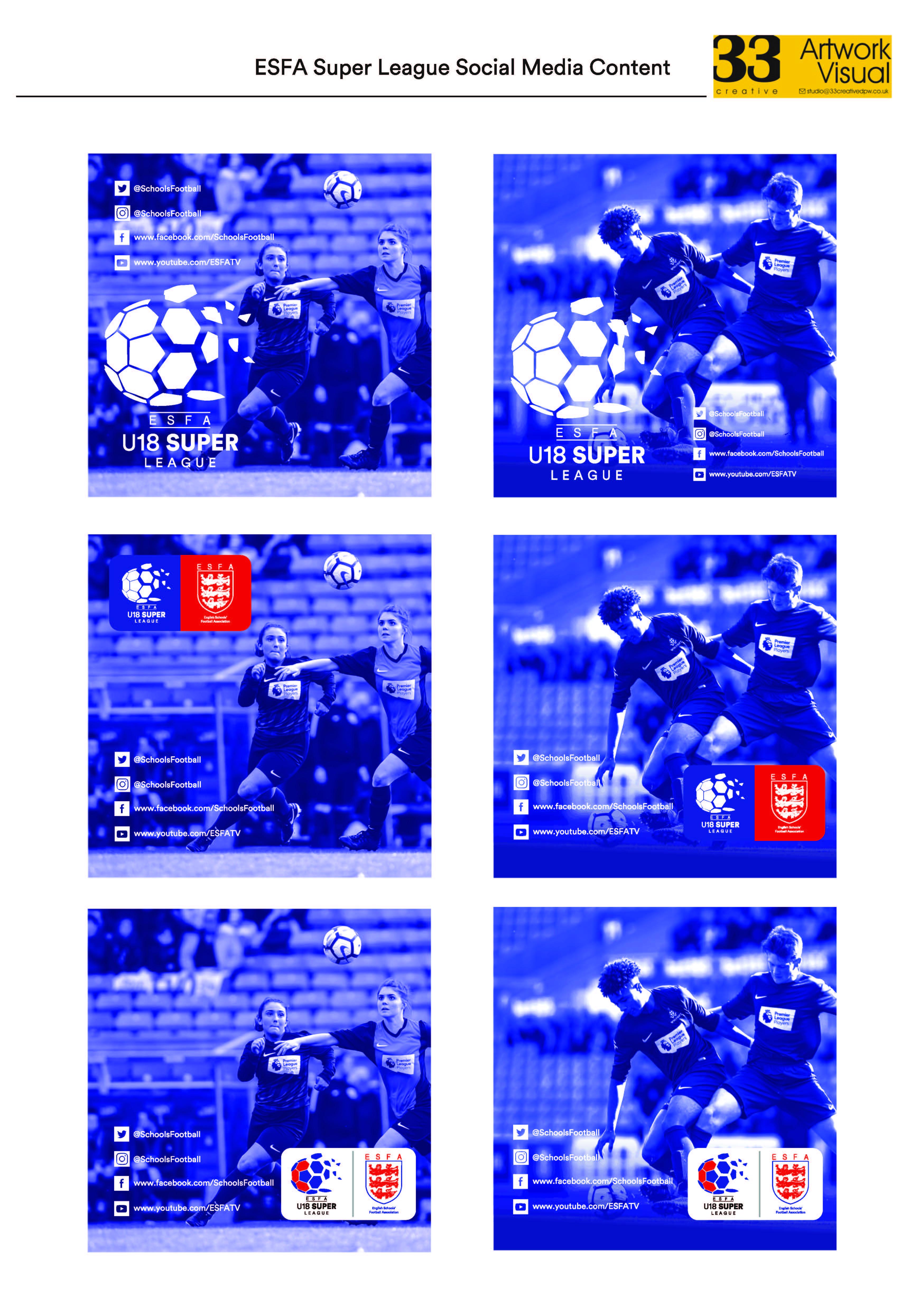 ESFA Super League brand_Page_7