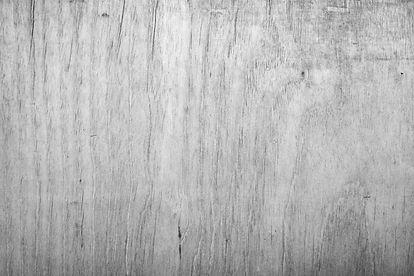 brown wooden surface_edited.jpg