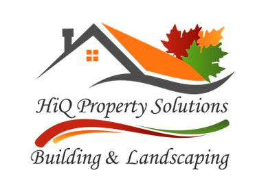 HiQ Property Solutions LOGO.png