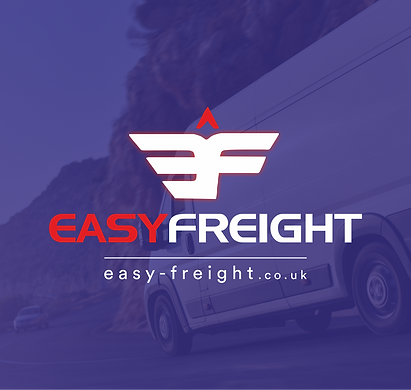 Easy Freight Logo.png