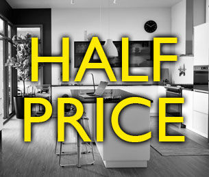 offer half price.jpg