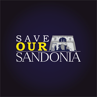 Save%20Our%20Sandonia%20logo_edited.png