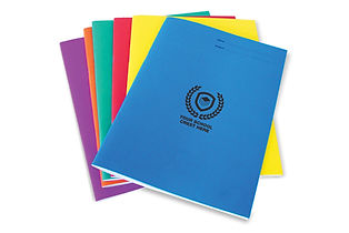 A-Exercise-Book-Colours1.jpg