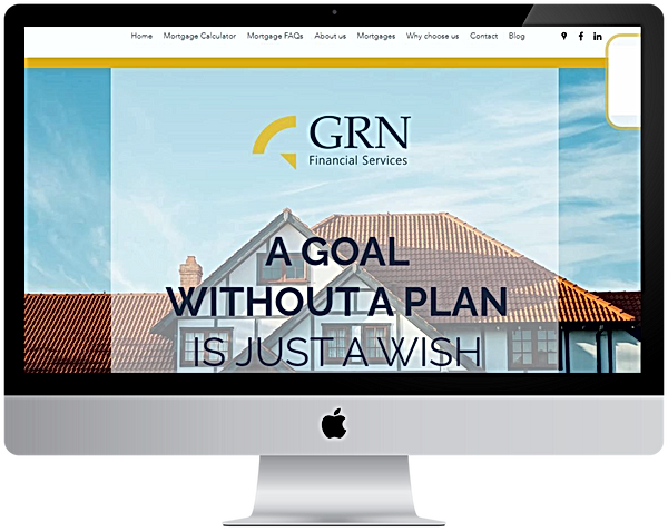 WEBSITES - GRN.png