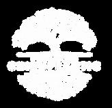 Penkridge Chiropracatic Logo.png